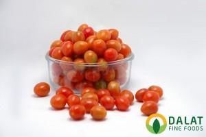 Cà Chua Cherry Đỏ (Chua)